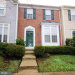 Photo of 5903 Jovet WAY, Centreville, VA 20120 (MLS # 1004107989)