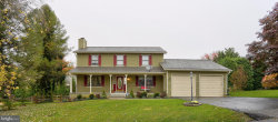 Photo of 10306 Fox Chase CIRCLE, New Market, MD 21774 (MLS # 1004113287)