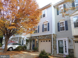 Photo of 18625 Village Fountain DRIVE, Germantown, MD 20874 (MLS # 1004128757)