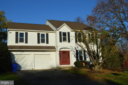 Photo of 8121 Arrowhead COURT, Frederick, MD 21702 (MLS # 1004130323)