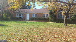 Photo of 5318 Dove DRIVE, Mount Airy, MD 21771 (MLS # 1004139489)