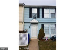 Photo of 1528 Violet DRIVE, Hagerstown, MD 21740 (MLS # 1004140007)