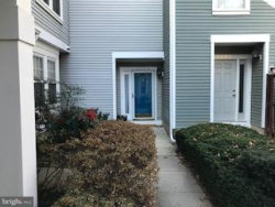 Photo of 2946 Mcgee WAY, Olney, MD 20832 (MLS # 1004148261)