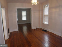 Photo of 618 Potomac AVENUE, Hagerstown, MD 21740 (MLS # 1004149891)