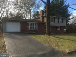 Photo of 13523 Donnybrook DRIVE, Hagerstown, MD 21742 (MLS # 1004152495)