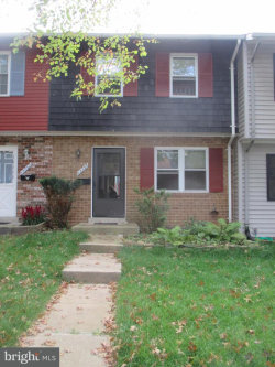 Photo of 17734 Larchmont TERRACE, Gaithersburg, MD 20877 (MLS # 1004160179)