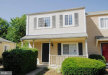 Photo of 11405 Herefordshire WAY, Germantown, MD 20876 (MLS # 1004175863)
