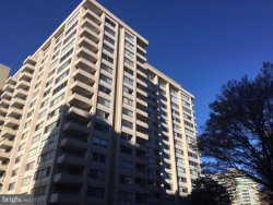 Photo of 5500 Friendship BOULEVARD, Unit 1801N, Chevy Chase, MD 20815 (MLS # 1004176583)