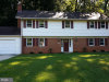 Photo of 11505 Parkedge DRIVE, Rockville, MD 20852 (MLS # 1004187253)