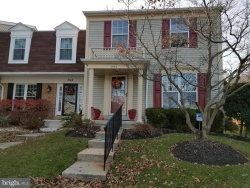 Photo of 3144 St Florence TERRACE, Olney, MD 20832 (MLS # 1004189857)