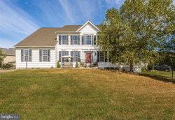 Photo of 6830 Woodcrest ROAD, New Market, MD 21774 (MLS # 1004215510)