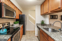 Photo of 3044 O Hara PLACE, Olney, MD 20832 (MLS # 1004241847)