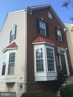 Photo of 19446 Rayfield DRIVE, Germantown, MD 20874 (MLS # 1004247393)