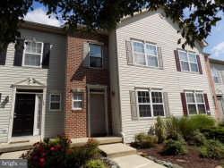 Photo of 145 Winslow PLACE, Prince Frederick, MD 20678 (MLS # 1004251152)