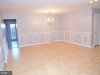 Photo of 4145 Weeping Willow COURT, Unit 145F, Chantilly, VA 20151 (MLS # 1004259877)