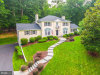 Photo of 310 Chesapeake DRIVE, Great Falls, VA 22066 (MLS # 1004263805)