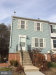 Photo of 25142 Tralee COURT, Unit B-2, Damascus, MD 20872 (MLS # 1004267407)