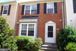 Photo of 9 Grotto COURT, Germantown, MD 20874 (MLS # 1004268905)