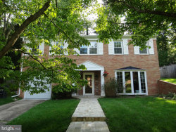 Photo of 6208 Redwing ROAD, Bethesda, MD 20817 (MLS # 1004269373)