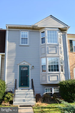 Photo of 121 Lazy Hollow DRIVE, Gaithersburg, MD 20878 (MLS # 1004278285)