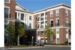 Photo of 1 Arch PLACE, Unit 220, Gaithersburg, MD 20878 (MLS # 1004283311)