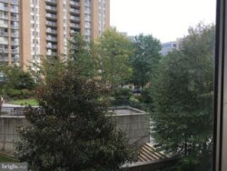 Photo of 4601 North Park, Unit 305, Chevy Chase, MD 20815 (MLS # 1004285227)