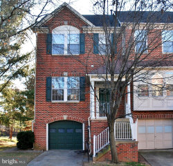 Photo of 501 Beacon Hill TERRACE, Gaithersburg, MD 20878 (MLS # 1004288301)