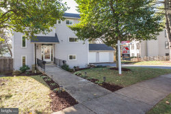 Photo of 1916 Dundee ROAD, Rockville, MD 20850 (MLS # 1004289227)