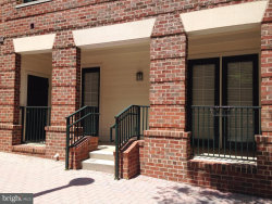 Photo of 7 Booth STREET, Unit 105, Gaithersburg, MD 20878 (MLS # 1004290199)