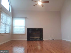 Photo of 13406 Shady Knoll DRIVE, Silver Spring, MD 20904 (MLS # 1004292935)
