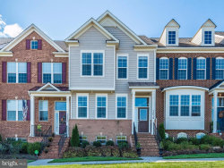 Photo of 1214 Landers Creek DRIVE, Brunswick, MD 21716 (MLS # 1004294265)