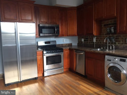 Photo of 430 Market STREET N, Unit C, Frederick, MD 21701 (MLS # 1004295761)
