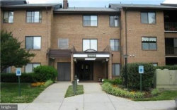Photo of 15300 Pine Orchard DRIVE, Unit 85-3D, Silver Spring, MD 20906 (MLS # 1004302409)