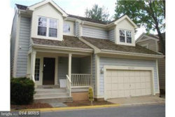 Photo of 20105 Tindal Springs PLACE, Montgomery Village, MD 20886 (MLS # 1004351755)
