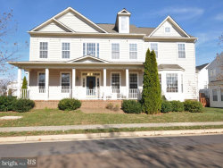 Photo of 43206 Arbor Greene WAY, Broadlands, VA 20148 (MLS # 1004364801)