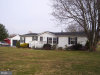Photo of 9005 Hollow ROAD, Middletown, MD 21769 (MLS # 1004386357)