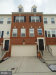 Photo of 7830 Sunhaven WAY, Severn, MD 21144 (MLS # 1004390095)