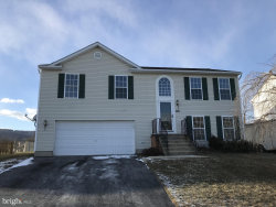 Photo of 124 Victor DRIVE, Thurmont, MD 21788 (MLS # 1004411293)