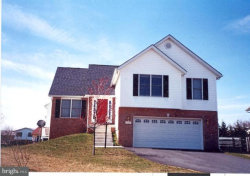 Photo of 50 Falling Leaf COURT, Westminster, MD 21157 (MLS # 1004417695)