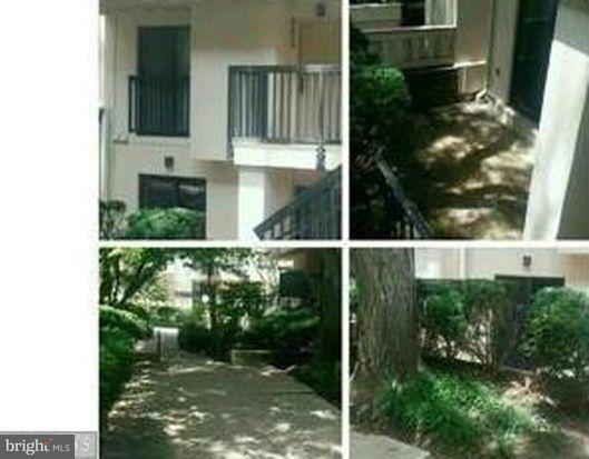 Photo for 9815 Hellingly PLACE, Unit 75, Gaithersburg, MD 20886 (MLS # 1004421425)