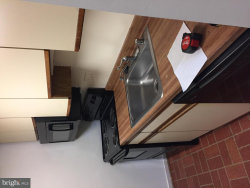 Tiny photo for 9815 Hellingly PLACE, Unit 75, Gaithersburg, MD 20886 (MLS # 1004421425)