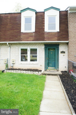 Photo of 122 Carnival DRIVE, Taneytown, MD 21787 (MLS # 1004426701)
