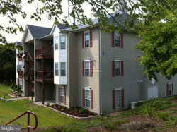 Photo of 112 Timberlake TERRACE, Unit 8, Stephens City, VA 22655 (MLS # 1004426965)