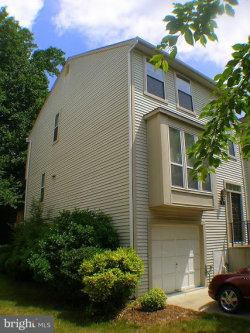 Photo of 7838 Whistling Pines COURT, Ellicott City, MD 21043 (MLS # 1004430577)