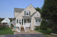 Photo of 1241 Magnolia COURT, Hagerstown, MD 21742 (MLS # 1004435451)