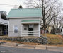 Photo of 445 Musey AVENUE, Hagerstown, MD 21740 (MLS # 1004435745)