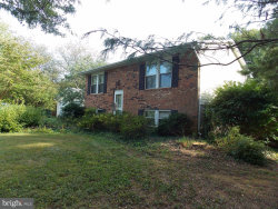 Photo of 841 Chanter DRIVE, Westminster, MD 21157 (MLS # 1004436645)