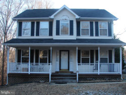 Photo of 431 Rachaels WAY, Prince Frederick, MD 20678 (MLS # 1004450843)