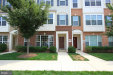 Photo of 6195 Aster Haven CIRCLE, Unit 49, Haymarket, VA 20169 (MLS # 1004451901)