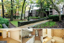 Photo of 3354 Woodburn ROAD, Unit 23, Annandale, VA 22003 (MLS # 1004452201)